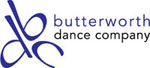 Butterworth Dance Company