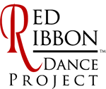 Red Ribbon Dance Project